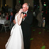 Katie&Jason_06_Reception-IMG_8533