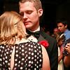 Katie&Jason_06_Reception-IMG_2163