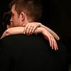 Katie&Jason_06_Reception-IMG_2099