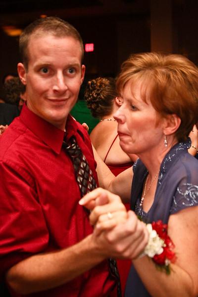 Katie&Jason_06_Reception-IMG_8640