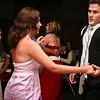 Katie&Jason_06_Reception-IMG_2663