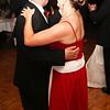 Katie&Jason_06_Reception-IMG_8599