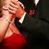 Katie&Jason_06_Reception-IMG_2132