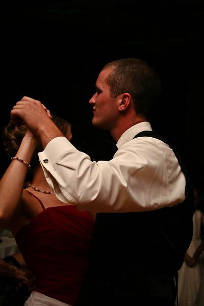 Katie&Jason_06_Reception-IMG_2124