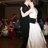 Katie&Jason_06_Reception-IMG_8570