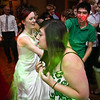 Katie&Jason_06_Reception-IMG_8884
