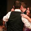 Katie&Jason_06_Reception-IMG_2645
