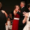 Katie&Jason_06_Reception-IMG_2117