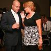 Katie&Jason_06_Reception-IMG_2029