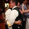 Katie&Jason_06_Reception-IMG_9012