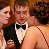 Katie&Jason_06_Reception-IMG_2002