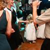 Katie&Jason_06_Reception-IMG_8679