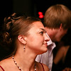 Katie&Jason_06_Reception-IMG_2353