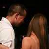 Katie&Jason_06_Reception-IMG_2613