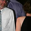 Katie&Jason_06_Reception-IMG_2517