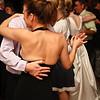 Katie&Jason_06_Reception-IMG_8667