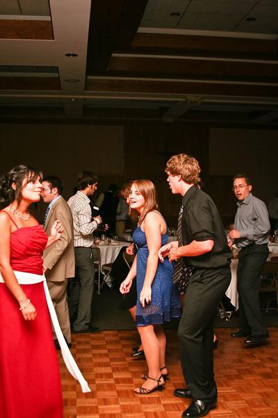 Katie&Jason_06_Reception-IMG_2362