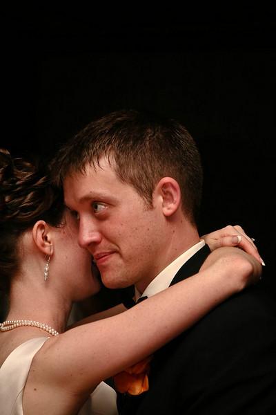 Katie&Jason_06_Reception-IMG_2095