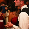 Katie&Jason_06_Reception-IMG_8666