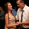 Katie&Jason_06_Reception-IMG_2611