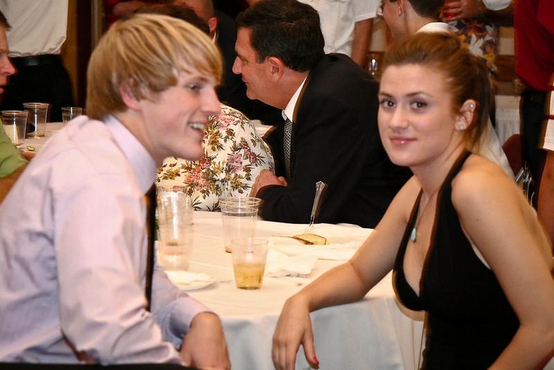Katie&Jason_06_Reception-IMG_1994
