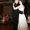 Katie&Jason_06_Reception-IMG_8573