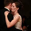 Katie&Jason_06_Reception-IMG_2110