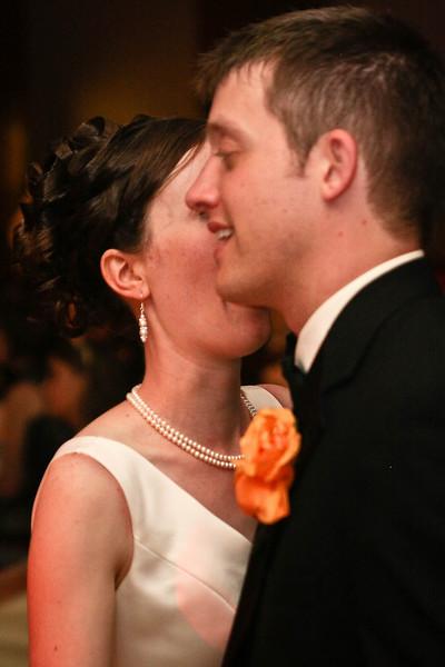 Katie&Jason_06_Reception-IMG_8579