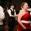 Katie&Jason_06_Reception-IMG_2389