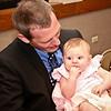 Katie&Jason_06_Reception-IMG_2003