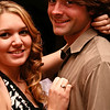 Katie&Jason_06_Reception-IMG_2169
