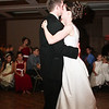 Katie&Jason_06_Reception-IMG_8569