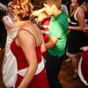 Katie&Jason_06_Reception-IMG_8883
