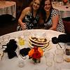 Katie&Jason_06_Reception-IMG_9099