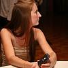 Katie&Jason_06_Reception-IMG_2576