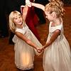 Katie&Jason_06_Reception-IMG_8610