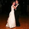 Katie&Jason_06_Reception-IMG_2103
