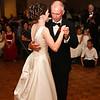 Katie&Jason_06_Reception-IMG_8535