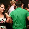 Katie&Jason_06_Reception-IMG_2235