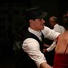 Katie&Jason_06_Reception-IMG_2475