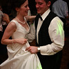 Katie&Jason_06_Reception-IMG_9058