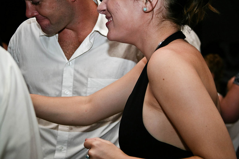 Katie&Jason_06_Reception-IMG_2555