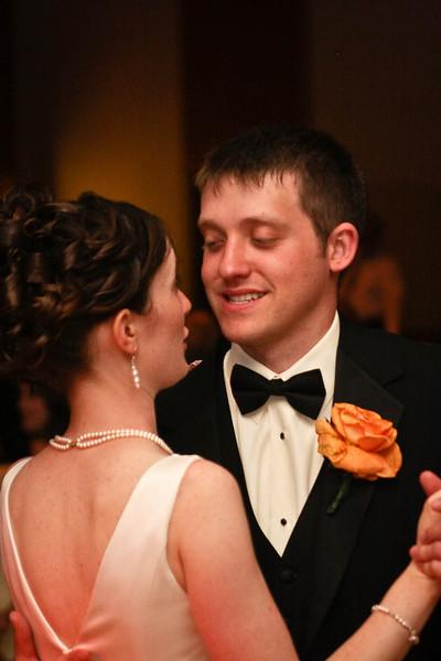 Katie&Jason_06_Reception-IMG_8576