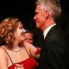 Katie&Jason_06_Reception-IMG_2119