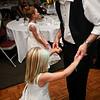 Katie&Jason_06_Reception-IMG_9077