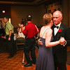 Katie&Jason_06_Reception-IMG_9046
