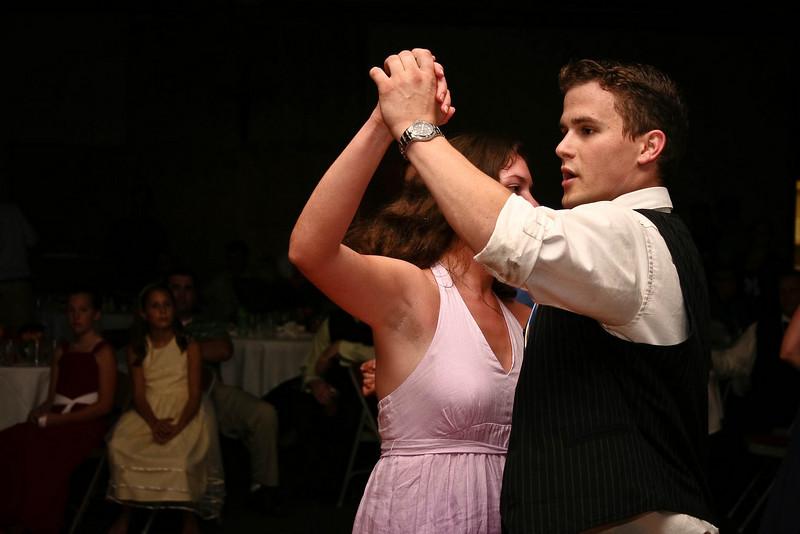 Katie&Jason_06_Reception-IMG_2659