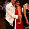 Katie&Jason_06_Reception-IMG_9051