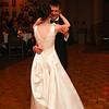 Katie&Jason_06_Reception-IMG_8560
