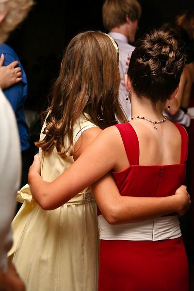 Katie&Jason_06_Reception-IMG_2197